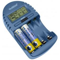 Зарядное устройство La Crosse BC-500