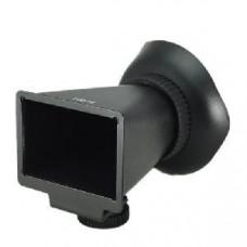 Видоискатель Carry Speed LVF32 LCD