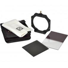 Набор светофильтров LEE Digital SLR Starter Kit