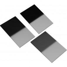 Набор светофильтров LEE Neutral Density Grad Hard Set