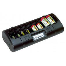 Зарядное устройство Powerex MH-C808M