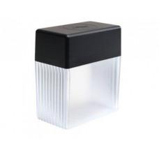 Контейнер Cokin Empty Box Р 305