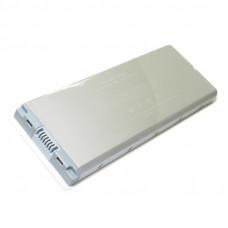 Аккумулятор ExtraDigital для ноутбуков Apple A1185 (5550 mAh) White