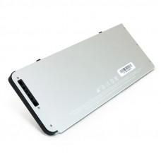 Аккумулятор ExtraDigital для ноутбуков Apple A1280 (5000 mAh)