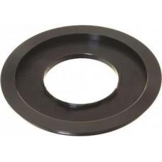 Переходное кольцо LEE Wide Angle Adaptor Ring 52mm