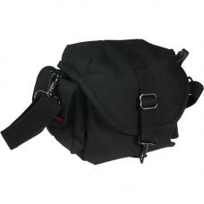 Сумка для фотоаппарата Domke F-8 Small Shoulder Bag Black 700-80B