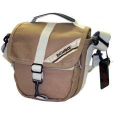 Сумка для фотоаппарата Domke F-9 JD Small Shoulder Bag Sand 700-90S