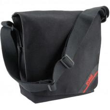Сумка для фотоаппарата Domke Small Messenger Bag Black 701-01B