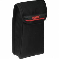 Поясная фотосумка для фотоаппарата Domke F-902 Super Pouch 5.25X11 Black 710-20B