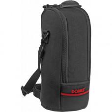 Сумка для камеры Domke F-505 Large Lens Case 710-504