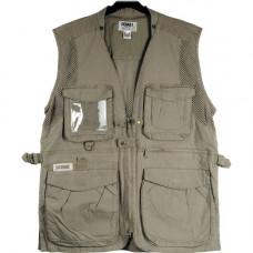 Жилет Domke PhoTogs Vest Large 734-003