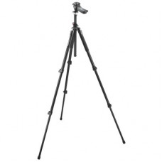 Manfrotto 055XPROB, 322K MBAG80PN
