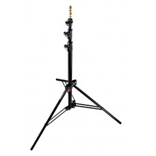 Студийная стойка Manfrotto 1005BAC Master Stand