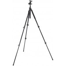 Manfrotto 190XPROL,496RC2