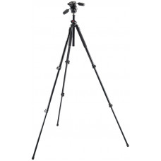 Manfrotto 190XPROL,804RC2