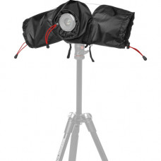 Manfrotto Pro Light E-690 чехол-дождевик для DSLR/CSC-камер