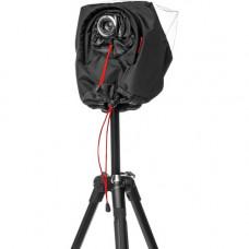 Manfrotto Pro Light CRC-17 чехол-дождевик для камер CSC,GH4,XC10