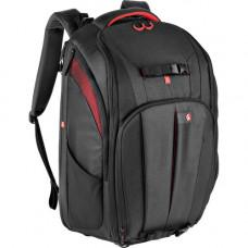 Manfrotto Pro Light Cinematic Expand рюкзак для камкордеров