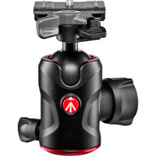 Manfrotto 496 Шаровая голова