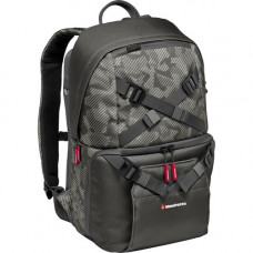 Manfrotto Noreg Backpack-30 рюкзак для DSLR/CSC