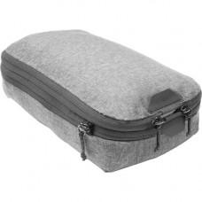 Органайзер для одежды Peak Design Packing Cube Small Charcoal (BPC-S-CH-1)