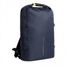 Рюкзак XD Design Bobby Urban Lite anti-theft backpack Navy (P705.505)