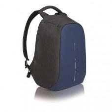 Рюкзак для ноутбука XD Design Bobby compact anti-theft diver blue