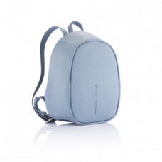 Рюкзак XD Design Bobby Elle Light Blue (P705.225)