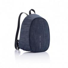 Рюкзак XD Design Bobby Elle Jeans (P705.229)