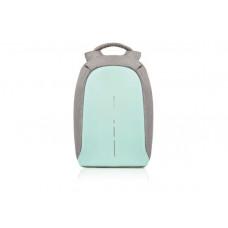 Рюкзак для ноутбука XD Design Bobby compact anti-theft mint green