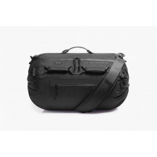 Рюкзак Piorama Adjustable Bag A10 Black