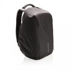 Чехол для рюкзака XD Design Bobby 15.6''