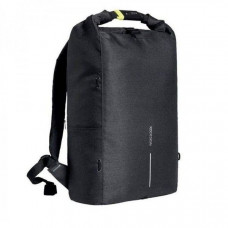 Рюкзак XD Design Bobby Urban Lite anti-theft backpack Black (P705.501)