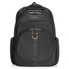 """Рюкзак для ноутбука EVERKI Atlas (11""""-15,6"""")"""