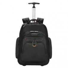 "Рюкзак для ноутбука EVERKI Atlas Wheeled (13""-17,3"")"
