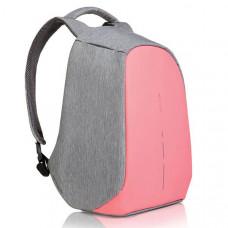 Рюкзак для ноутбука XD Design Bobby compact anti-theft Coralette
