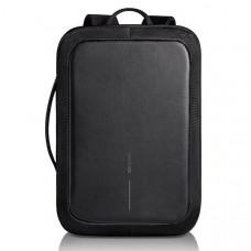 Рюкзак для ноутбука XD Design Bobby Bizz 15,6'' черный