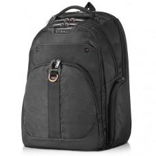 """Рюкзак для ноутбука EVERKI Atlas (13""""-17,3"""")"""