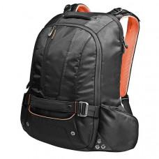 "Рюкзак для ноутбука EVERKI Beacon (18.4"")"