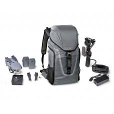 Рюкзак Manfrotto MB AV-BP-H-25 Drone backpack Hover-25