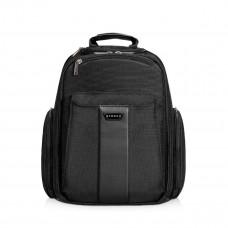 "Рюкзак для ноутбука EVERKI Versa Premium (14.1"")"
