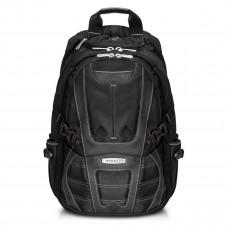 """Рюкзак для ноутбука EVERKI Concept Premium (17.3"""")"""