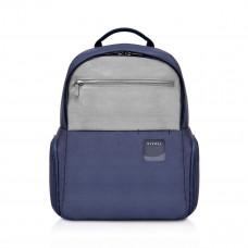 Рюкзак для ноутбука Everki ContemPRO Commuter Navy 15.6''