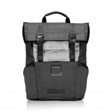 """Рюкзак для ноутбука EVERKI ContemPRO Roll Top (15.6"""") Black"""
