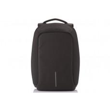 Рюкзак для ноутбука XD Design Bobby XL anti-theft backpack 17'' черный