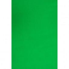 Фон chromakey зеленый 3*6м