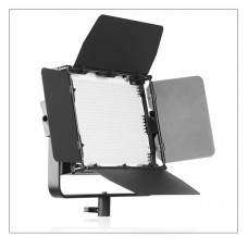 LED панель Tolifo bi-color hight CRI led studio lighting for boardcasting 900B