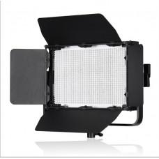 LED панель Tolifo GK-J-1040AB
