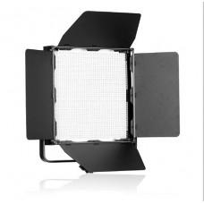 LED панель Tolifo GK-J-1520SA