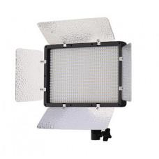 LED панель Tolifo Phantom series PT-680S LED video panels with digital display for boardcasting